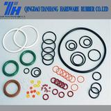 青岛厂家供应橡胶管橡胶护套,耐酸碱橡胶制品 精密 橡胶发泡制品