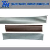 供应硅胶 橡胶制品 硅橡胶管 硅橡胶垫片 冰箱 空调配件 密封条
